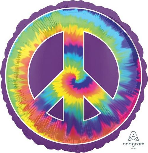 JMB XL Feeling Groovy Peace P3