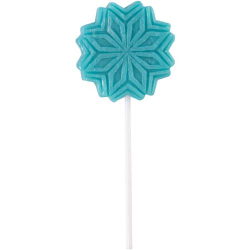 Snowflake Pop 40g
