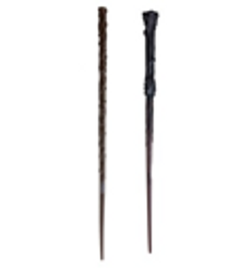 2A WIZARDS WAND