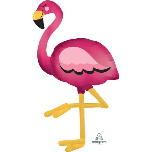 AWK Flamingo P93