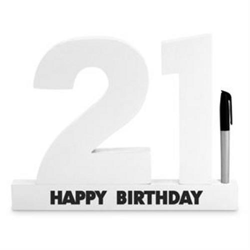 21 WHITE SIGNATURE BLOCK (2)