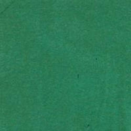 NAPKIN LUNCH 30PK GREEN