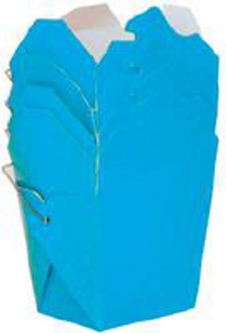 BOX NOODLE BLUE