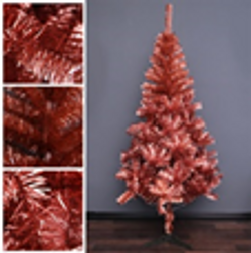 180CM ROSE GOLD TREE - 600 TIPS