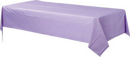 Plas Rect TCover-Lavender