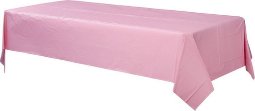 Plas Rect TCover-New Pink