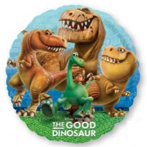 STD HX Good Dinosaur S60