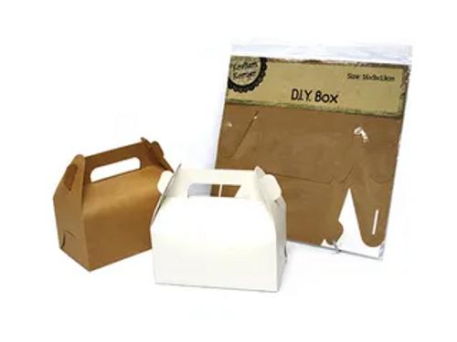 LGE PAPER NOODLE BOX
