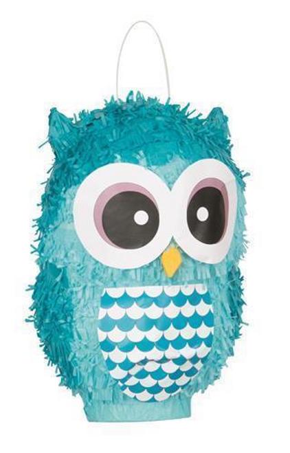 PINATA OWL