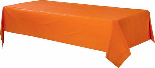 Plas Rect TCover-Orange