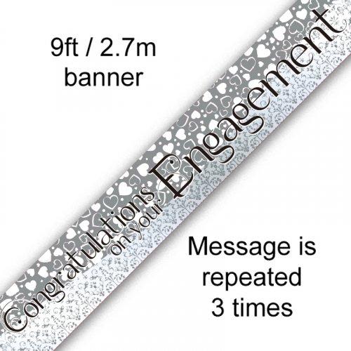 BANNER 2.7M ENGAGEMENT