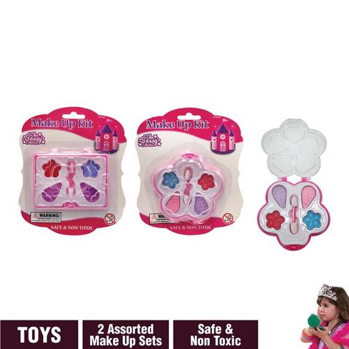 Make Up Kit (Childrens)