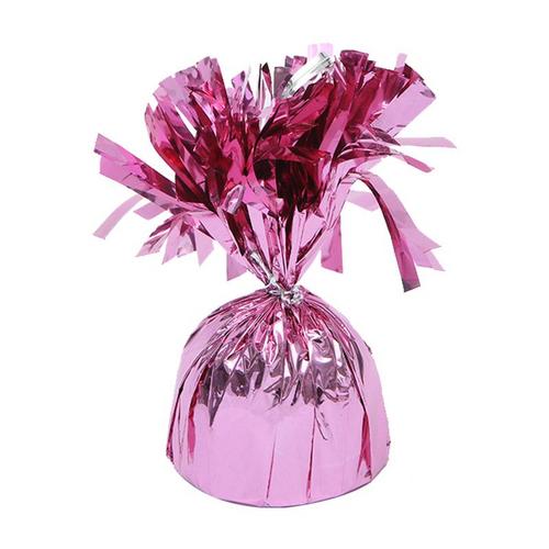 Balloon Weight Pink