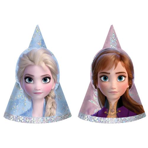 Frozen 2 Party Hat