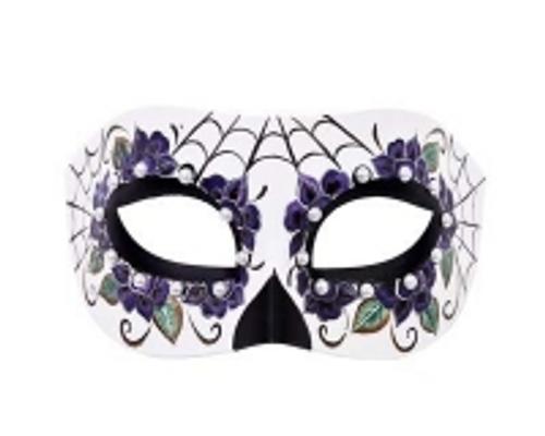 Anabelle Eye Mask