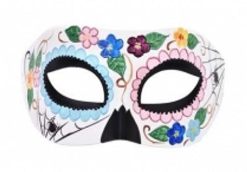 Gisele Eye Mask