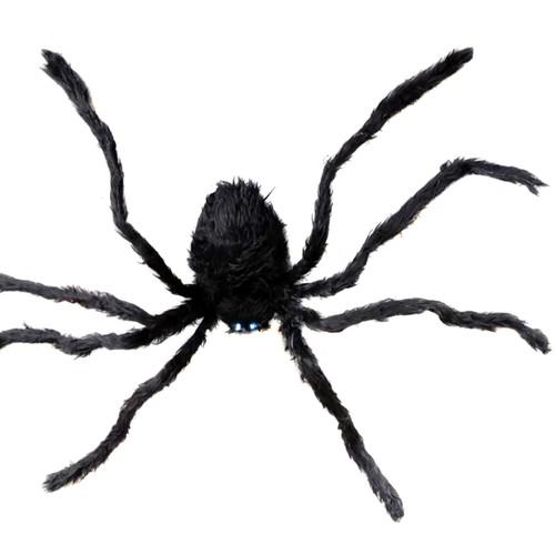 80CM FLOATING SPIDER