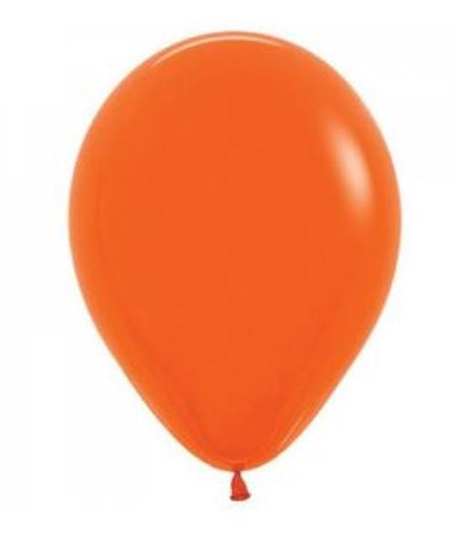 30cm Pearl Orange