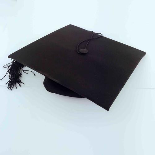Graduation Hat New