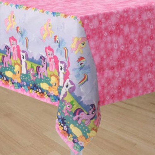 Mlp tablecover