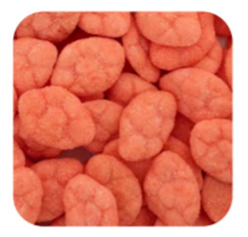 Pink Peach Cloud 1kg