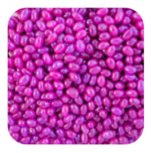 Purple Jelly Bean 1kg
