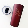 Loyola 18oz Stainless Cup