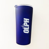 OLPH 18oz Stainless Cup