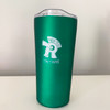 New Trier 18oz Stainless Cup