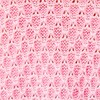 Corabelle Sweater Mandevilla Baby Honeycomb