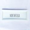 Northfield-Rectangle Tray