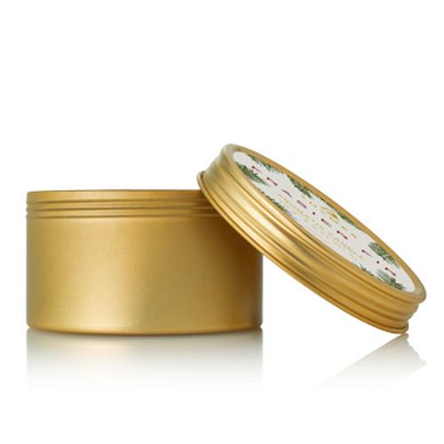 Frasier Fir Poured Candle, Travel Tin, 2.5 oz