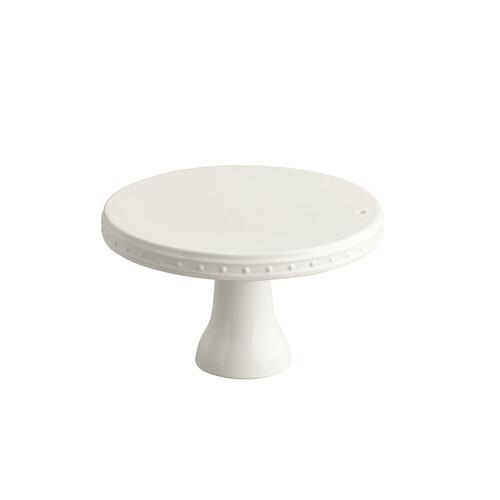 petite pedestal-I6