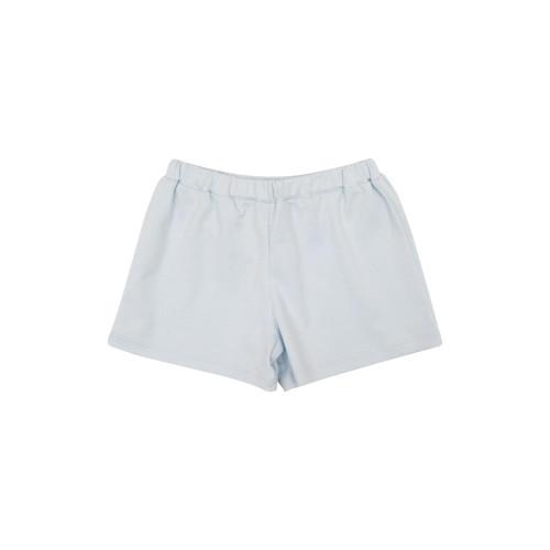 Shipley Short w/Stork Buckhead Blue
