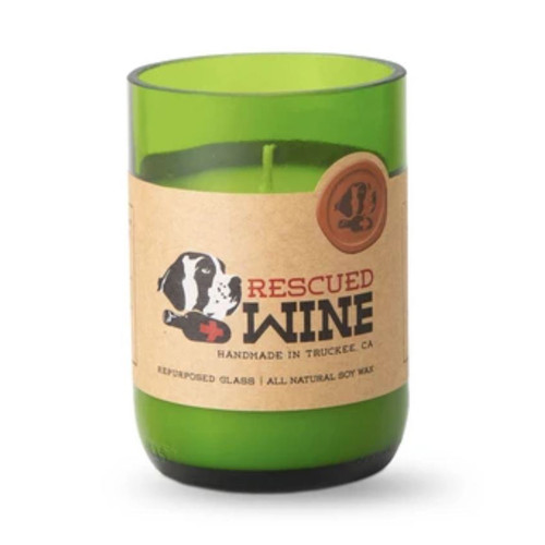 Cabernet Signature Collection 12oz Candle