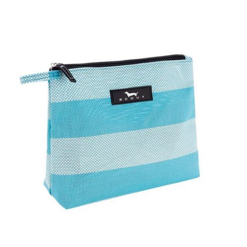 Go Getter-Aloha Aqua
