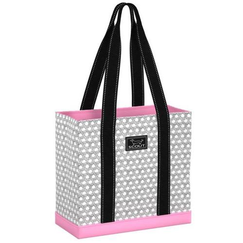Mini Deano-Basket Case