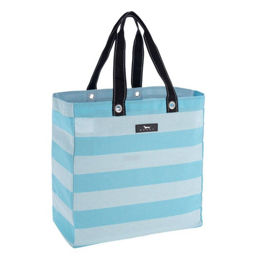 Bucket List-Aloha Aqua