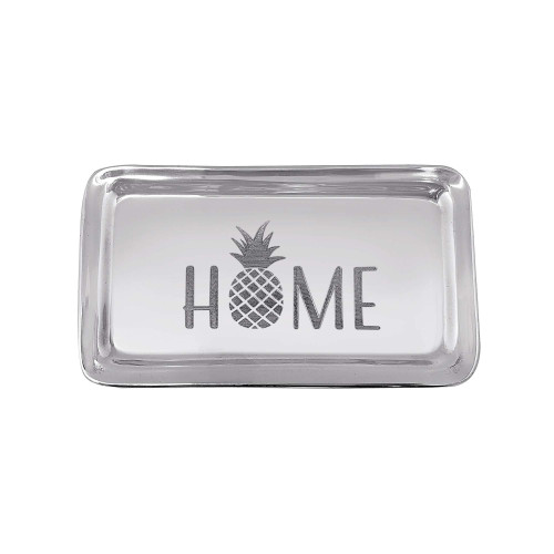 HOME Signature Statement Tray