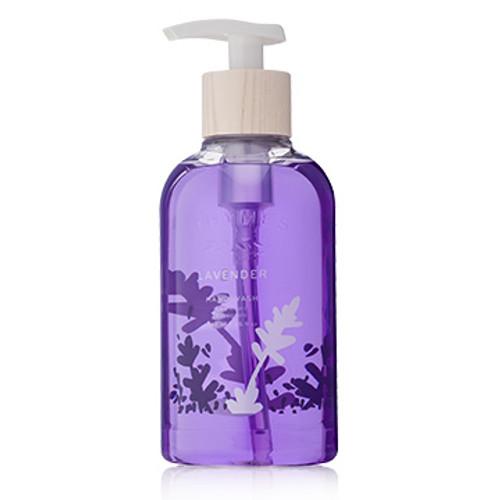 Lavender Hand Wash, 8.2 fl oz