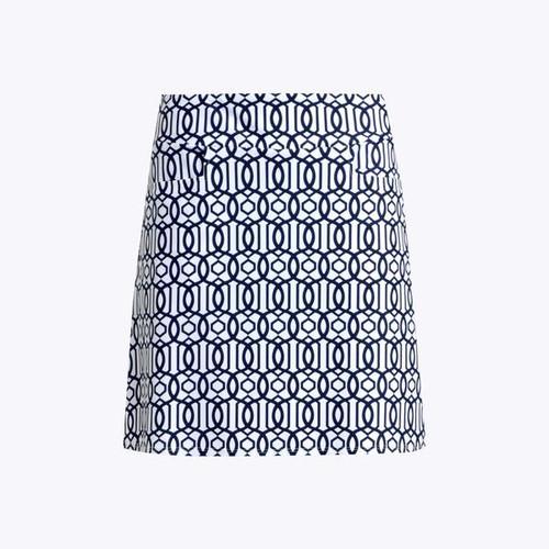Sonia Golf Skirt