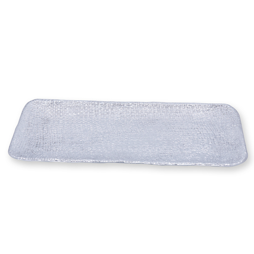 SOHO sakko long rect tray (lg)