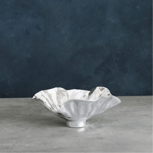 VENTO Bloom  bowl (sm)