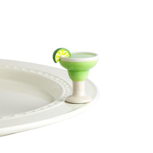 Lime & Salt, please!  mini