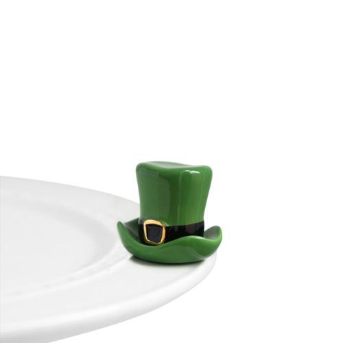 Spot o' Irish  mini