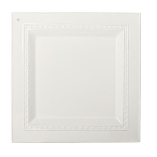 Pearl Square Platter