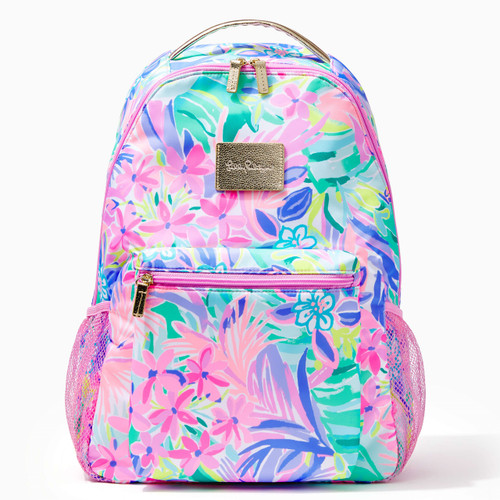BAHIA BACKPACK Multi It was all a Dream