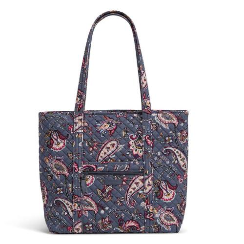 Tote Bag Felicity Paisley