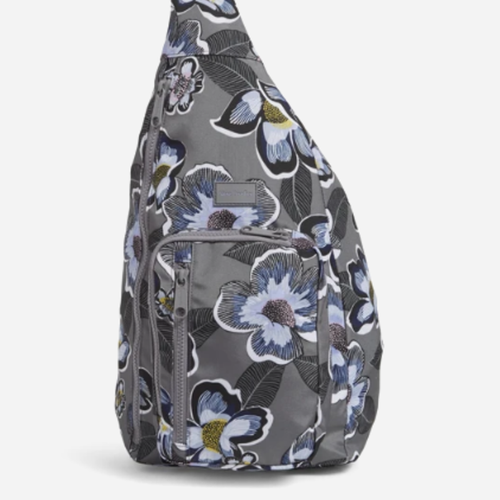 ReActive Sling Backpack   Blooms Shower