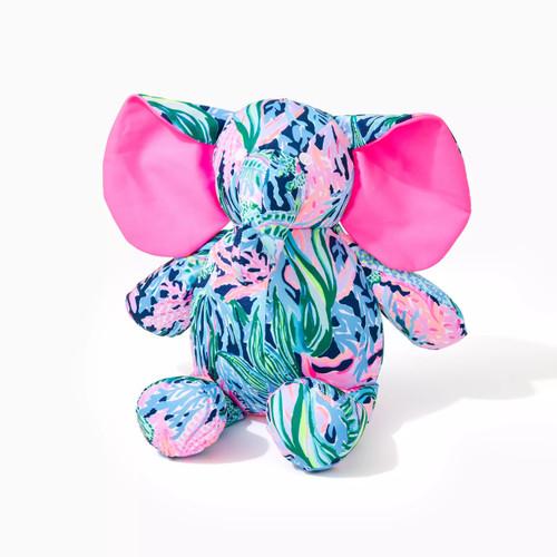 Minnie Elephant   High Tide Navy   Bringing Mermaid Back